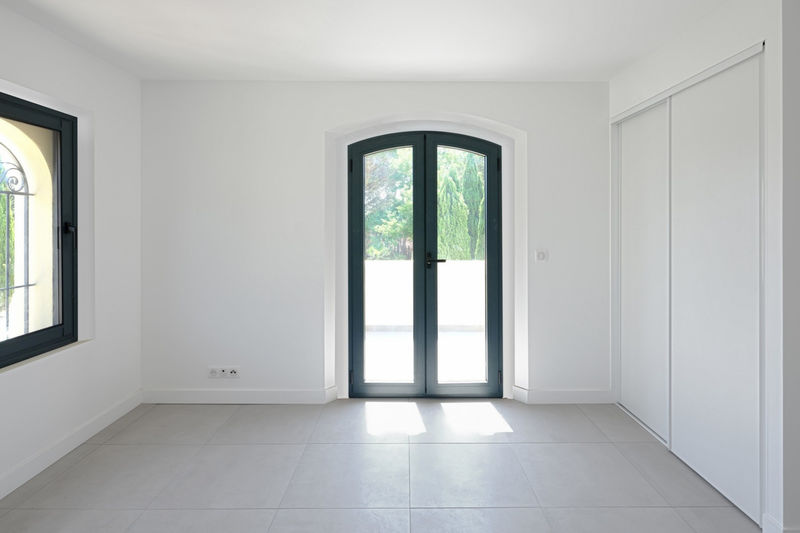 Photo n°4 - Vente appartement Grimaud 83310 - 435 000 €