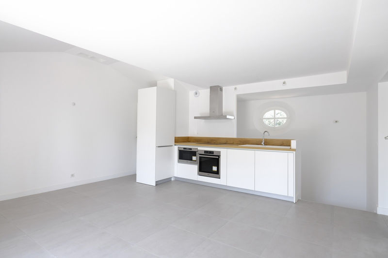 Photo n°5 - Vente appartement Grimaud 83310 - 435 000 €