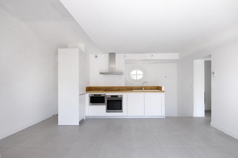Photo n°6 - Vente appartement Grimaud 83310 - 435 000 €