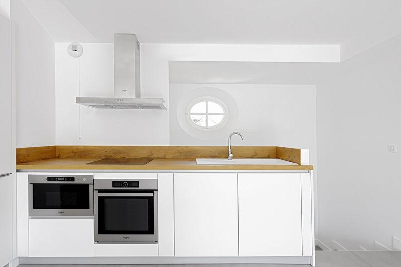 Photo n°7 - Vente appartement Grimaud 83310 - 435 000 €