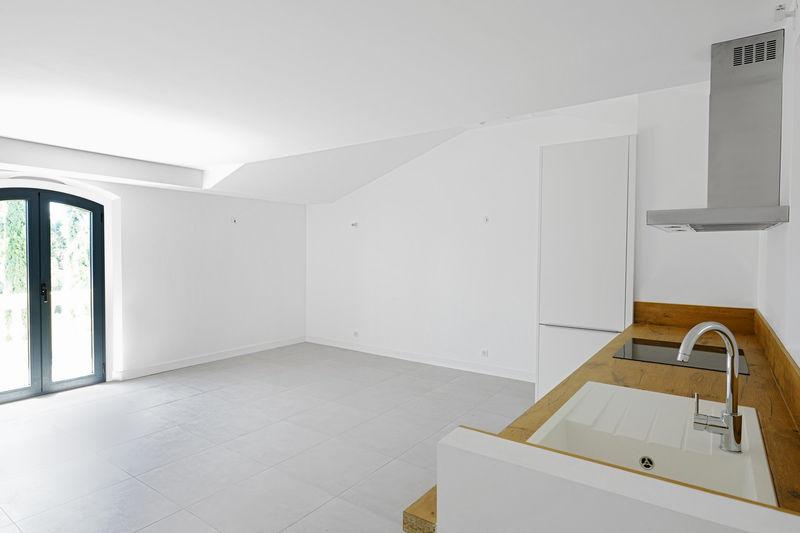 Photo n°8 - Vente appartement Grimaud 83310 - 435 000 €