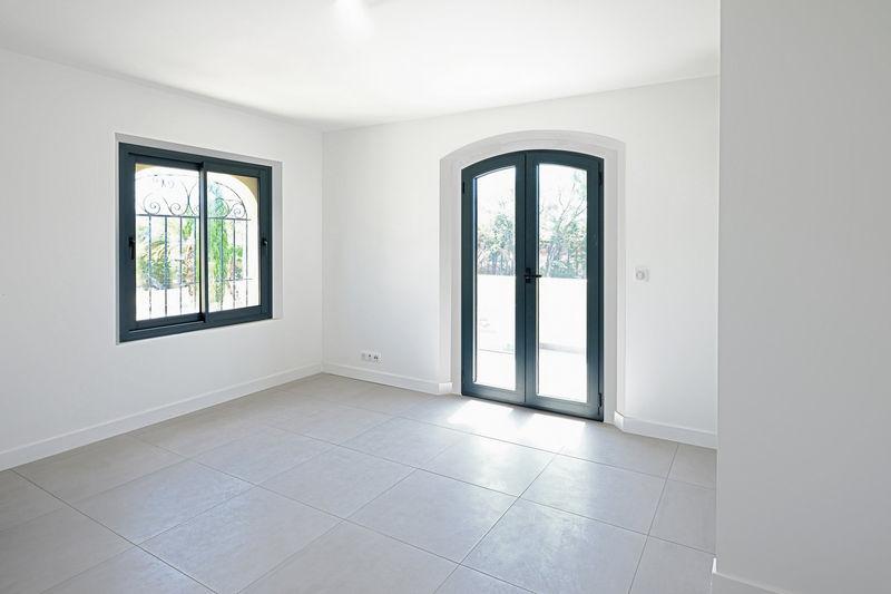 Photo n°9 - Vente appartement Grimaud 83310 - 435 000 €