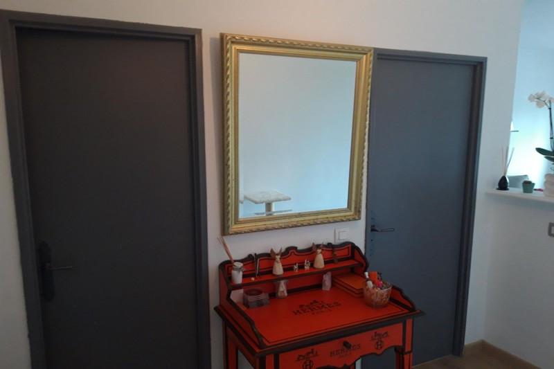 Photo n°6 - Vente appartement Le Plan-de-la-Tour 83120 - 242 000 €