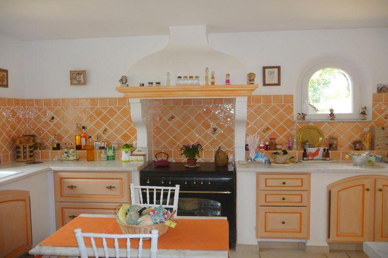 Photo n°6 - Vente Maison propriété Le Plan-de-la-Tour 83120 - 1 455 000 €