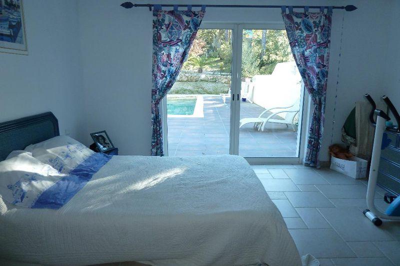 Photo n°8 - Vente Maison propriété Le Plan-de-la-Tour 83120 - 1 455 000 €