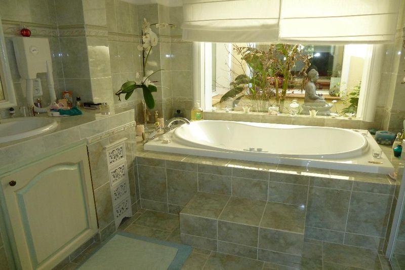Photo n°12 - Vente Maison propriété Le Plan-de-la-Tour 83120 - 1 455 000 €