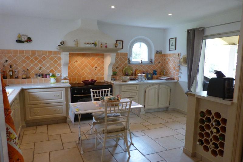 Photo n°7 - Vente Maison propriété Le Plan-de-la-Tour 83120 - 1 455 000 €