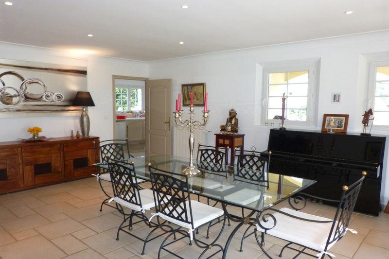 Photo n°5 - Vente Maison propriété Le Plan-de-la-Tour 83120 - 1 455 000 €