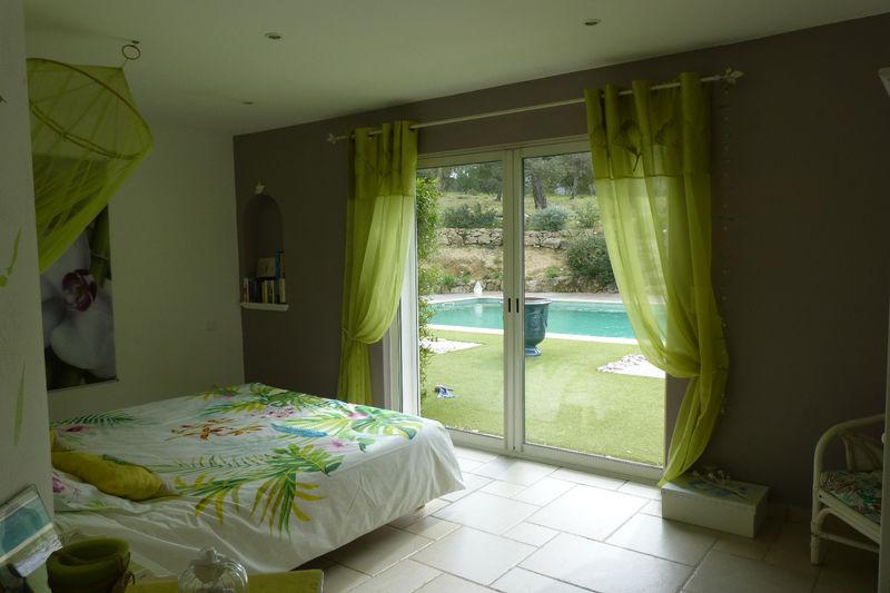 Photo n°11 - Vente Maison propriété Le Plan-de-la-Tour 83120 - 1 455 000 €