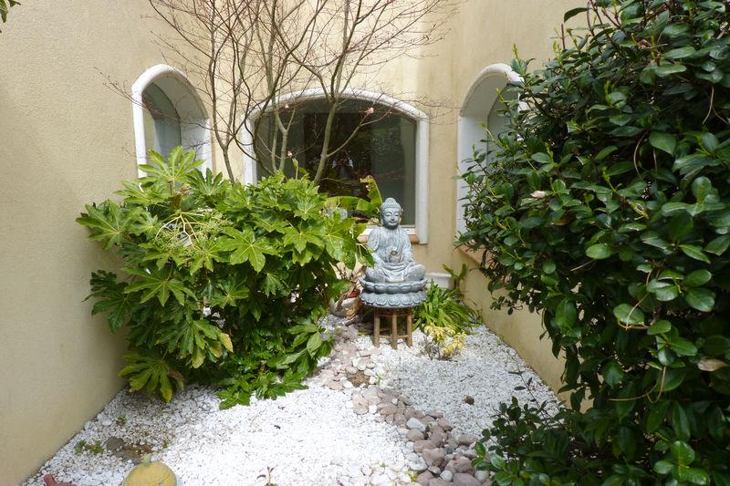 Photo n°13 - Vente Maison propriété Le Plan-de-la-Tour 83120 - 1 455 000 €