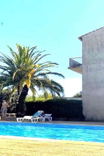 Photo n°4 - Vente appartement Le Plan-de-la-Tour 83120 - 81 000 €