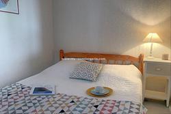 Location saisonnière appartement Nanterre