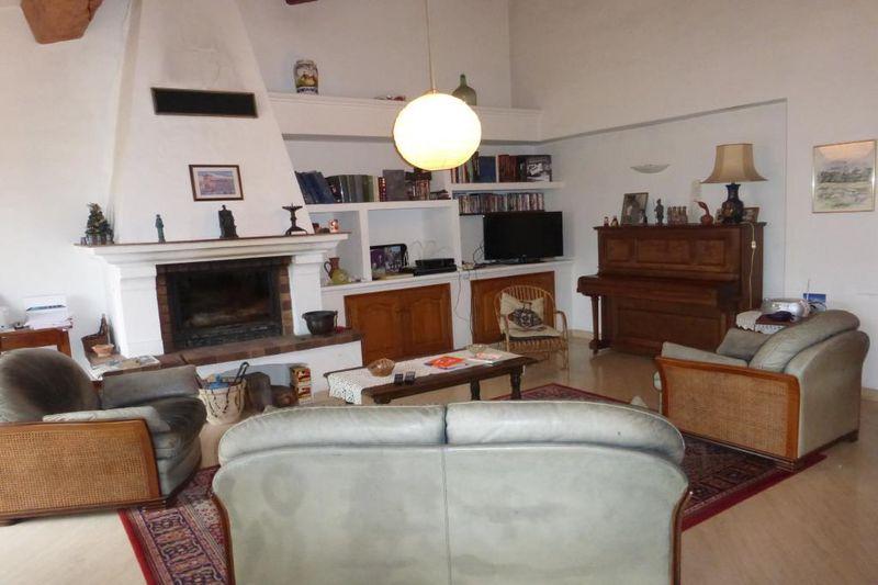 Photo n°3 - Vente maison Sainte-Maxime 83120 - 580 000 €