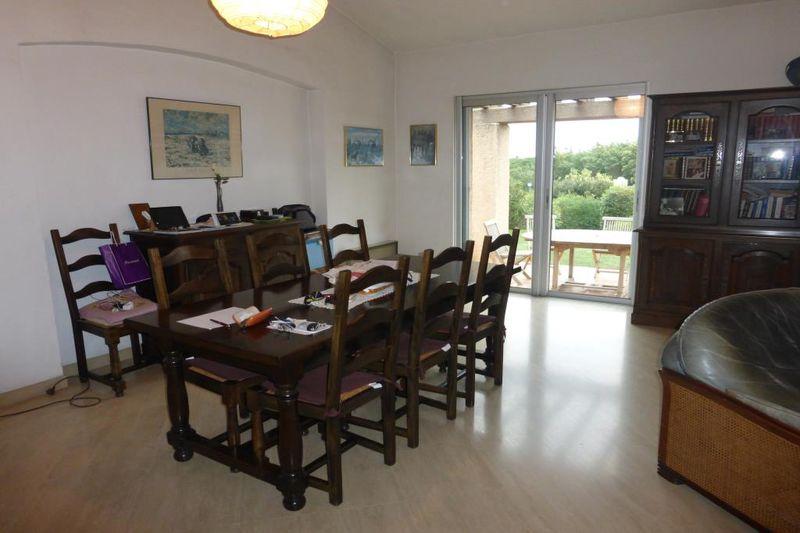 Photo n°6 - Vente maison Sainte-Maxime 83120 - 580 000 €