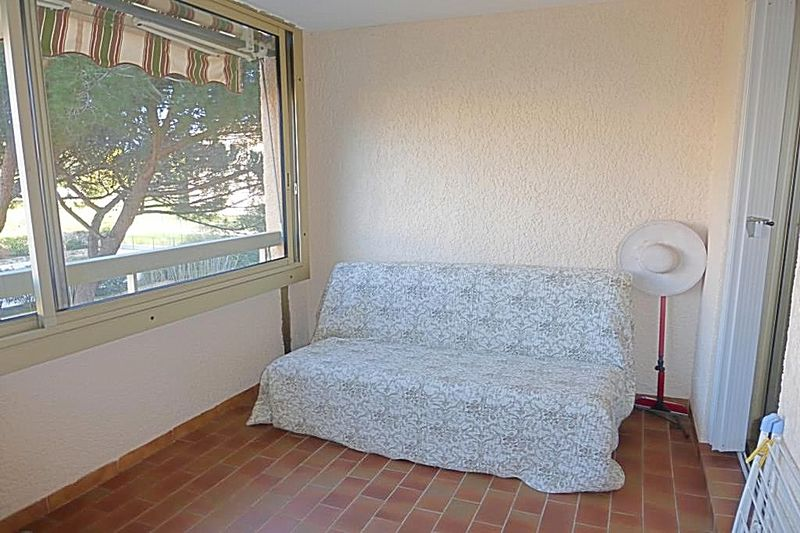 Photo n°6 - Vente appartement Sainte-Maxime 83120 - 246 000 €