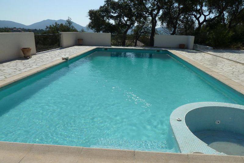 Vente Maison propriété Le Plan-de-la-Tour 83120 - 1 350 000 € - Twimmo.com