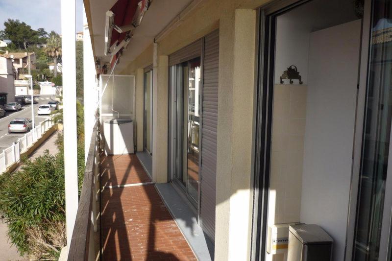 Photo n°6 - Vente appartement Sainte-Maxime 83120 - 422 000 €