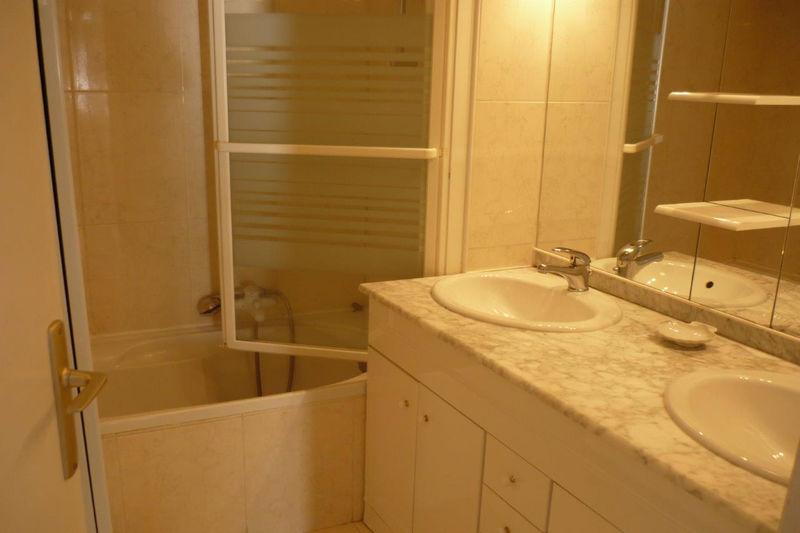 Photo n°8 - Vente appartement Sainte-Maxime 83120 - 422 000 €