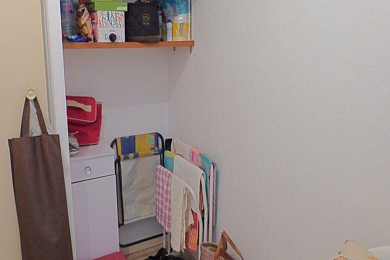 Photo n°8 - Vente appartement Sainte-Maxime 83120 - 148 000 €