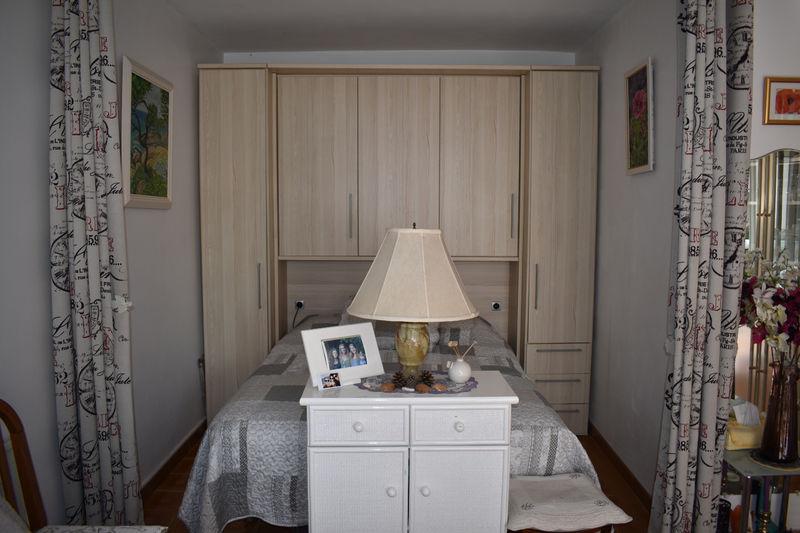 Photo n°7 - Vente appartement Sainte-Maxime 83120 - 158 000 €