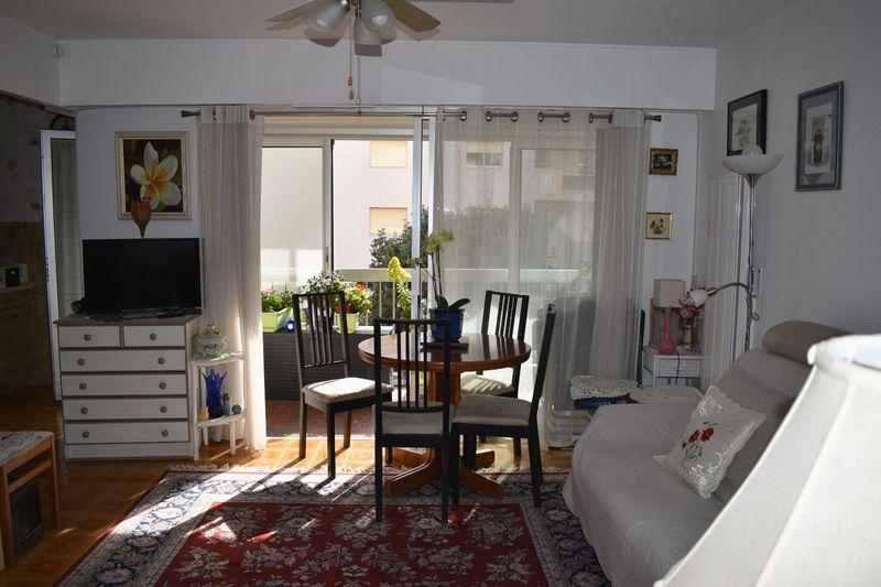 Photo n°4 - Vente appartement Sainte-Maxime 83120 - 158 000 €