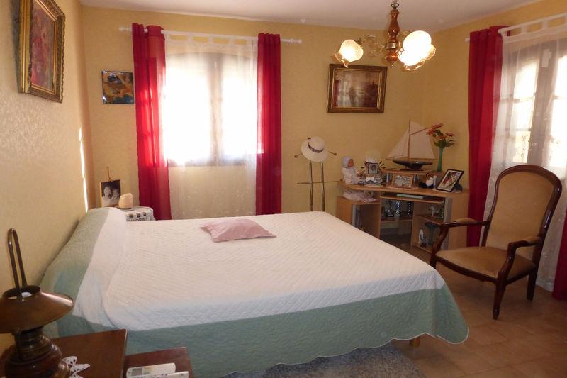 Photo n°4 - Vente Maison villa Le Plan-de-la-Tour 83120 - 895 000 €
