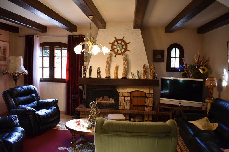 Photo n°2 - Vente Maison villa Le Plan-de-la-Tour 83120 - 895 000 €