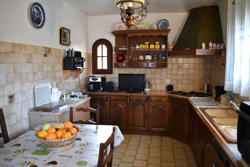 Photo n°3 - Vente Maison villa Le Plan-de-la-Tour 83120 - 895 000 €