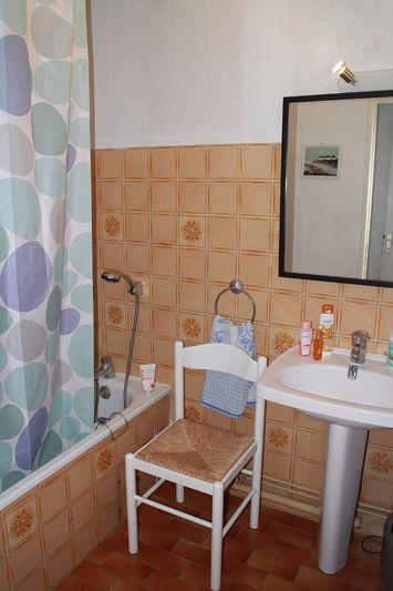 Photo n°8 - Vente appartement Sainte-Maxime 83120 - 212 000 €