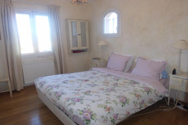 Photo n°13 - Vente Maison villa Sainte-Maxime 83120 - 655 000 €