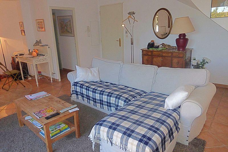 Photo n°2 - Vente Maison villa Sainte-Maxime 83120 - 655 000 €