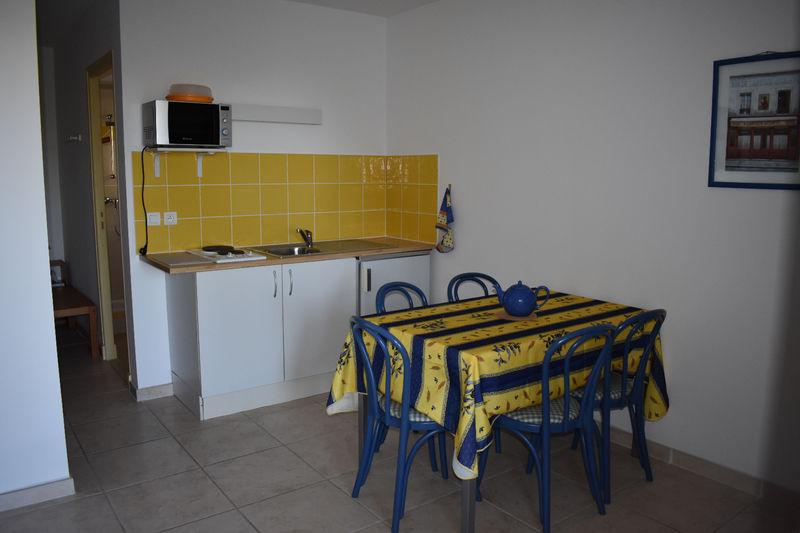 Photo n°13 - Vente Maison villa provençale Les Issambres 83380 - 708 000 €