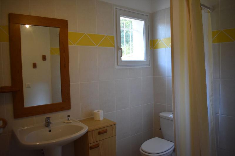 Photo n°9 - Vente Maison villa provençale Les Issambres 83380 - 708 000 €