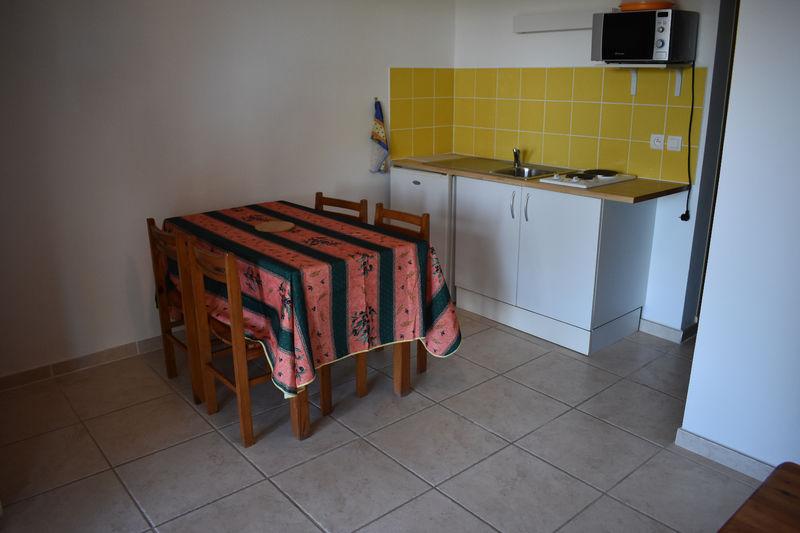 Photo n°15 - Vente Maison villa provençale Les Issambres 83380 - 708 000 €