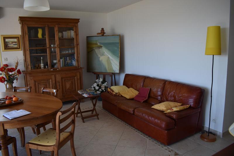 Photo n°7 - Vente Maison villa provençale Les Issambres 83380 - 708 000 €