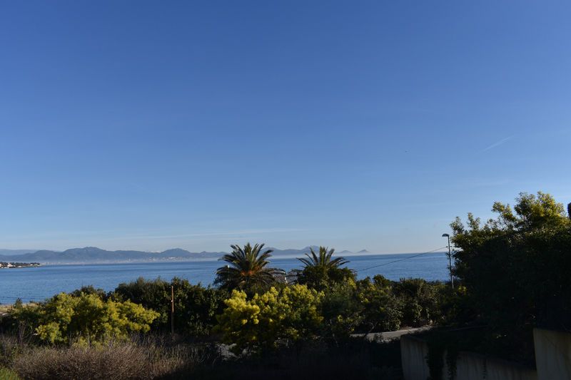 Photo n°2 - Vente Maison villa provençale Les Issambres 83380 - 708 000 €