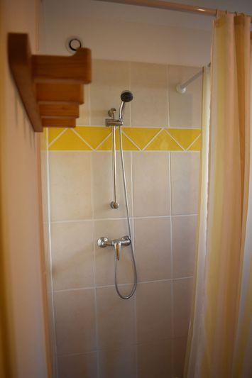 Photo n°11 - Vente Maison villa provençale Les Issambres 83380 - 708 000 €
