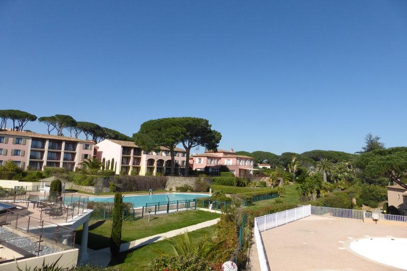 Photo n°12 - Vente appartement Sainte-Maxime 83120 - 369 000 €