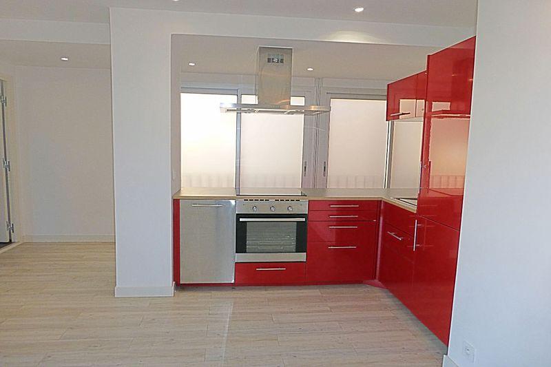 Photo n°7 - Vente appartement Sainte-Maxime 83120 - 369 000 €
