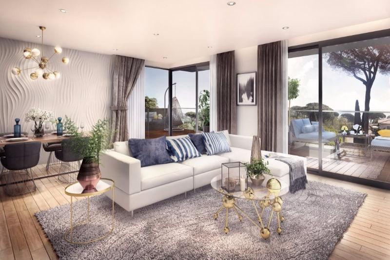 Photo n°4 - Vente appartement Sainte-Maxime 83120 - 1 998 000 €