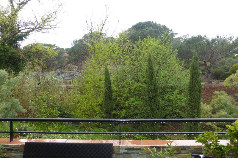 Photo n°4 - Vente appartement Sainte-Maxime 83120 - 265 000 €