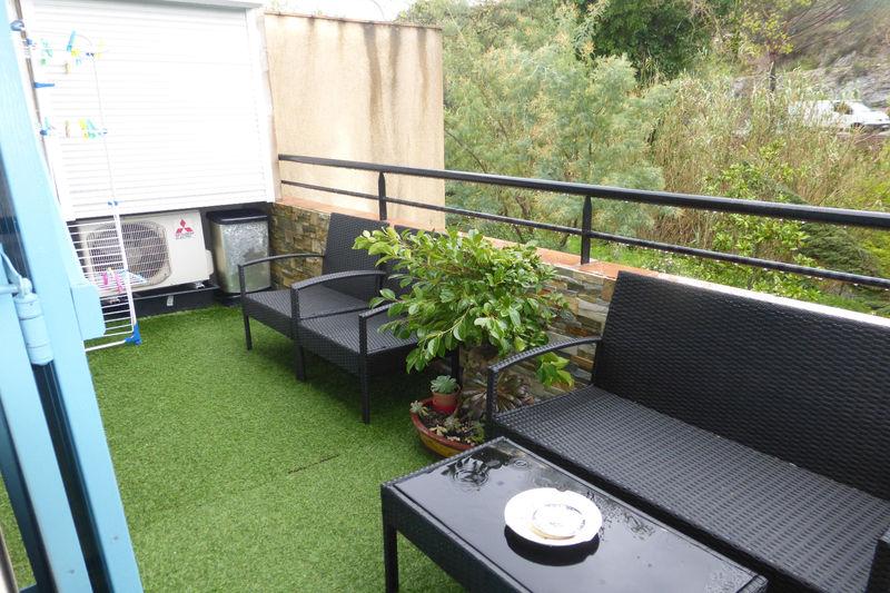 Photo n°13 - Vente appartement Sainte-Maxime 83120 - 265 000 €