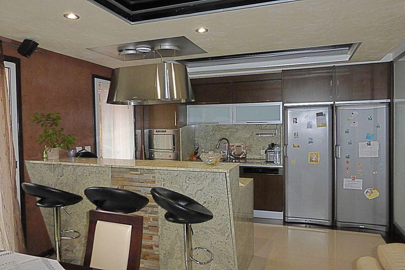 Photo n°7 - Vente appartement Sainte-Maxime 83120 - 265 000 €