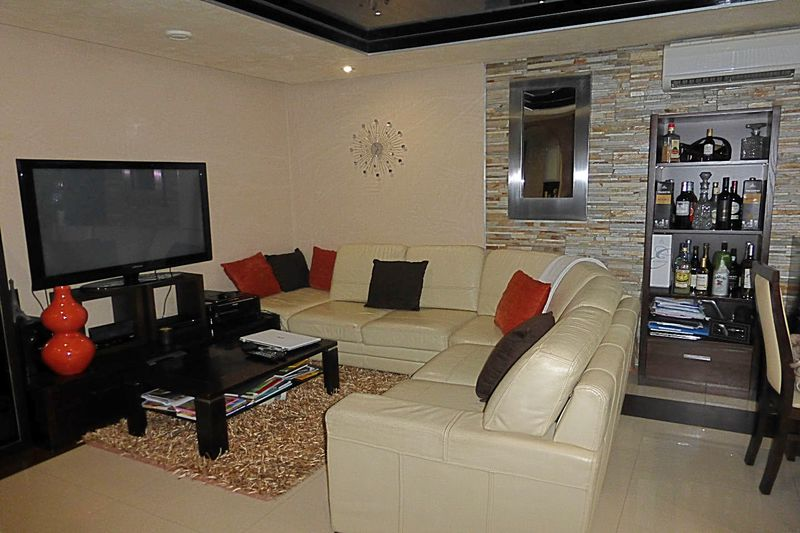 Photo n°12 - Vente appartement Sainte-Maxime 83120 - 265 000 €