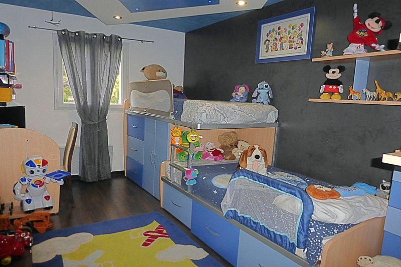 Photo n°9 - Vente appartement Sainte-Maxime 83120 - 265 000 €