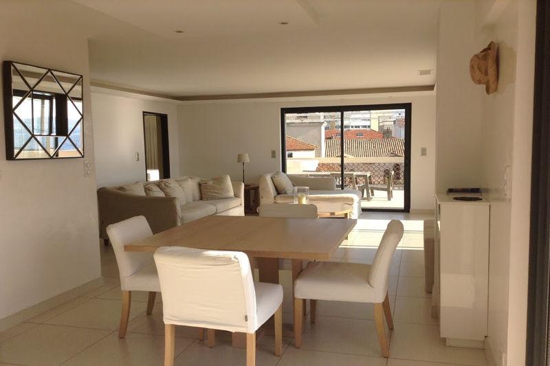 Photo n°6 - Vente appartement Sainte-Maxime 83120 - 1 440 000 €