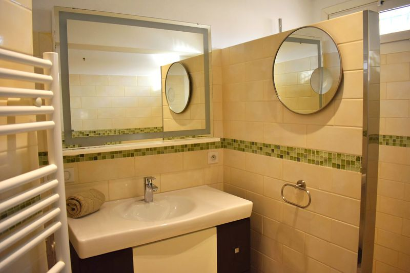 Photo n°13 - Vente appartement Sainte-Maxime 83120 - 1 440 000 €