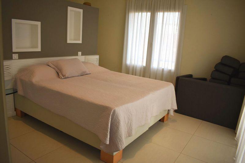 Photo n°12 - Vente appartement Sainte-Maxime 83120 - 1 440 000 €