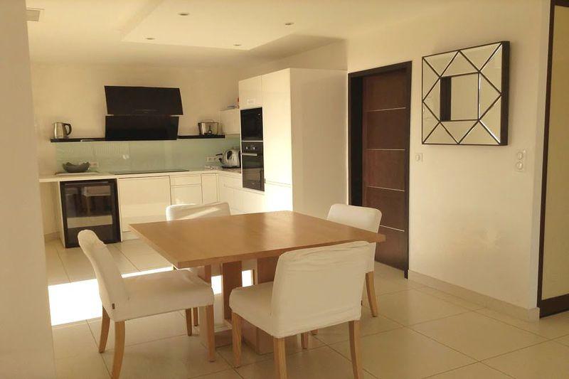 Photo n°9 - Vente appartement Sainte-Maxime 83120 - 1 440 000 €