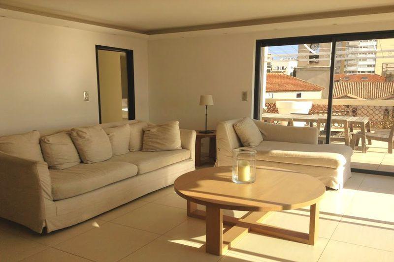 Photo n°4 - Vente appartement Sainte-Maxime 83120 - 1 440 000 €